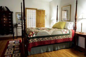 The best mattress; the mattress matters.